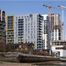 thumbnail photo in photoset North Greenwich