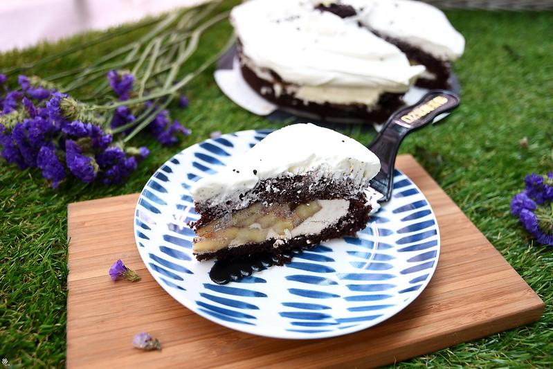惡魔蛋糕D2母親節蛋糕推薦台北 (14)