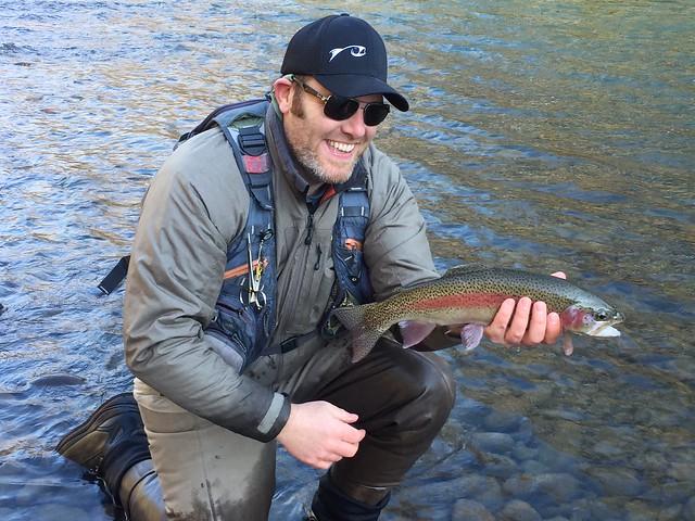 eugene-winter-fly-fishing