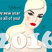 Welcome_2016 by alegras dolls