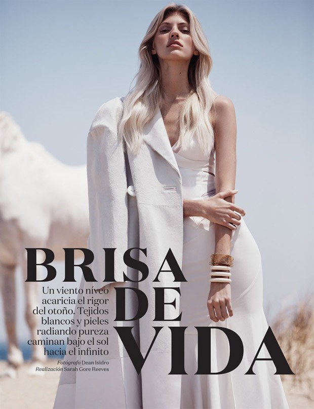 Devon-Windsor-Vogue-Mexico-Dean-Isidro-01-620x807