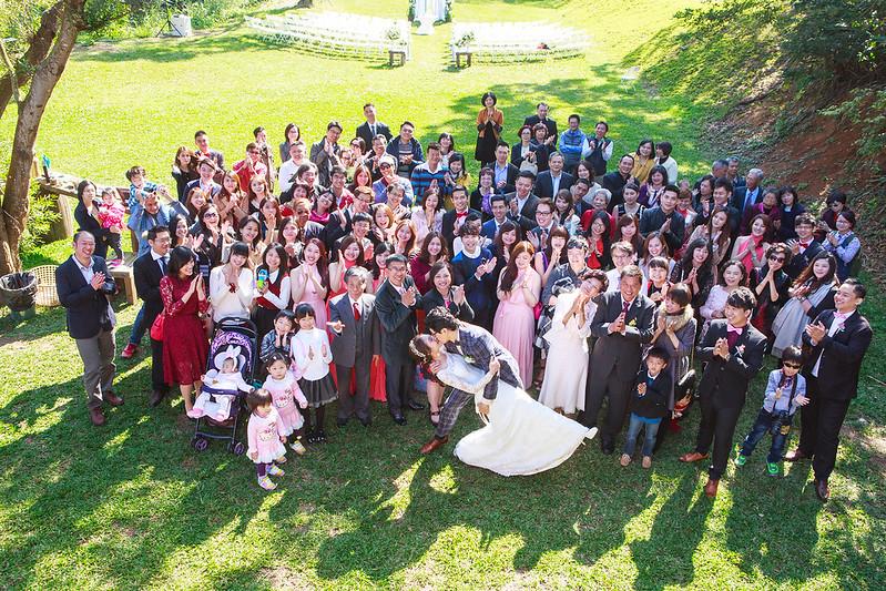 顏氏牧場,後院婚禮,極光婚紗,海外婚紗,京都婚紗,海外婚禮,草地婚禮,戶外婚禮,旋轉木馬_0298