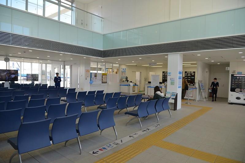 冬の神津島への旅 tokyo reporter 島旅&山旅 2016年1月15日