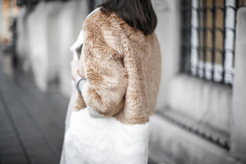 patchwork-fur-coat-fashion-blog-outfit