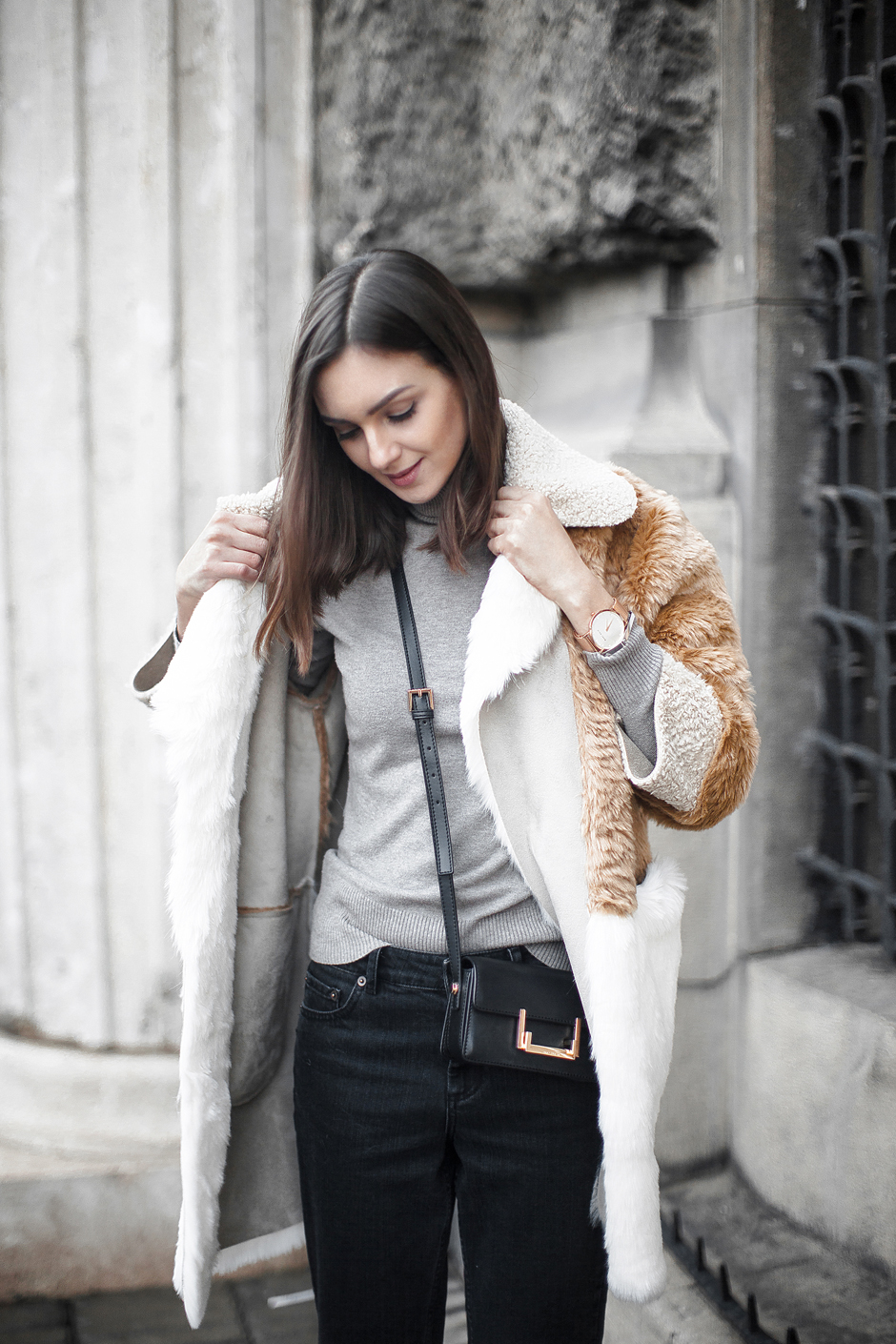 patchwork-fur-style-blog-outfit
