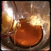 #Homemade #MapleGlazed #salmon #CucinaDelloZio - maple syrup