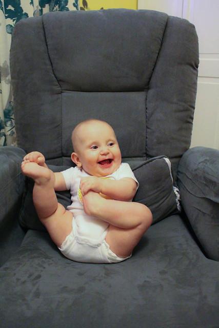 Peyton-7 months (2)