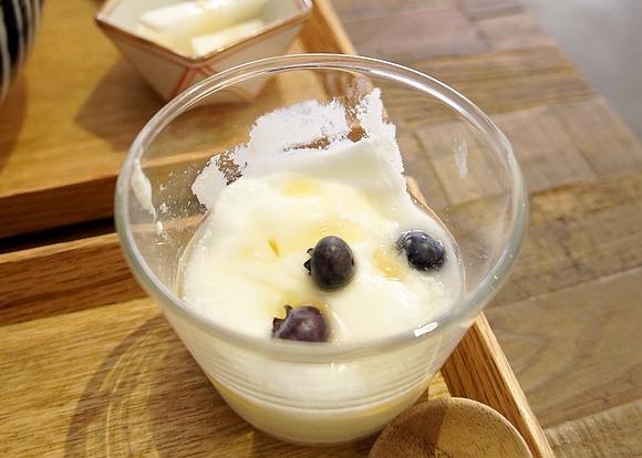 台北下午茶古亭NUKI咖啡店18