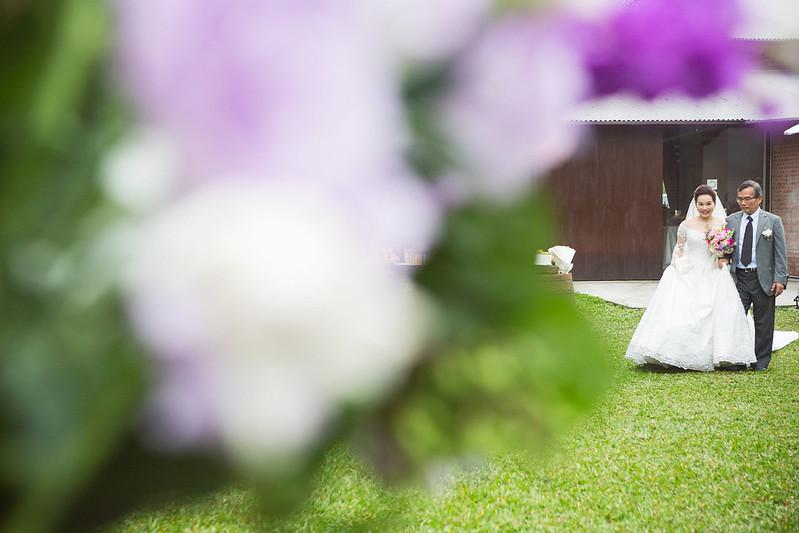 顏氏牧場,後院婚禮,極光婚紗,意大利婚紗,京都婚紗,海外婚禮,草地婚禮,戶外婚禮,婚攝CASA__0100