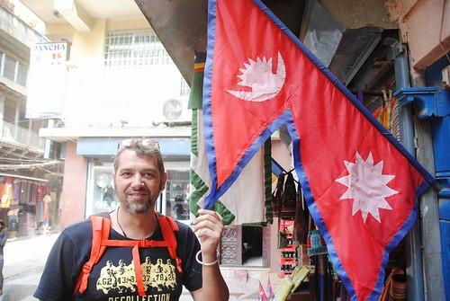 17 Katmandu (51)