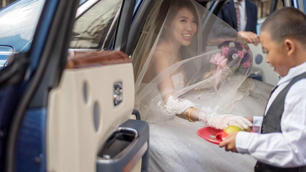 婚攝樂高-婚禮紀錄-040