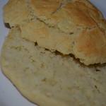 Pão de Batata - Sem Glúten