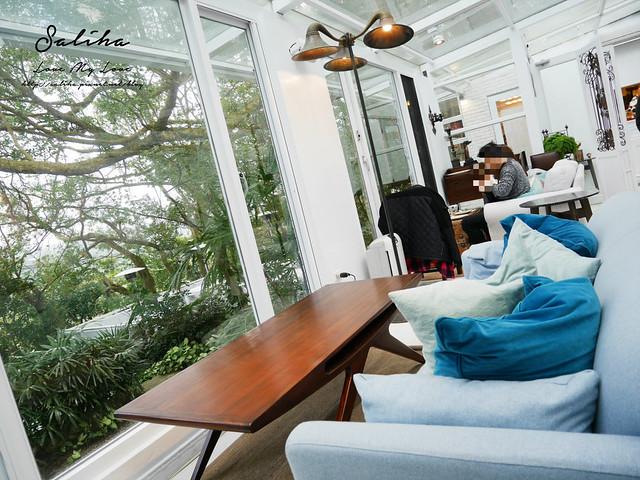 陽明山景觀餐廳不限時下午茶好樣祕境 (37)