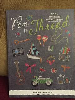 penthread_001