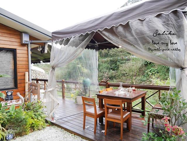 內湖碧山嚴景觀餐廳coco32咖啡棧 (34)