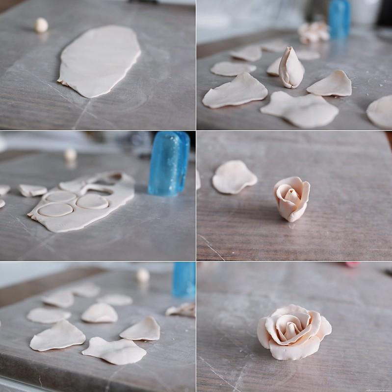 rosecomb1_vickyt