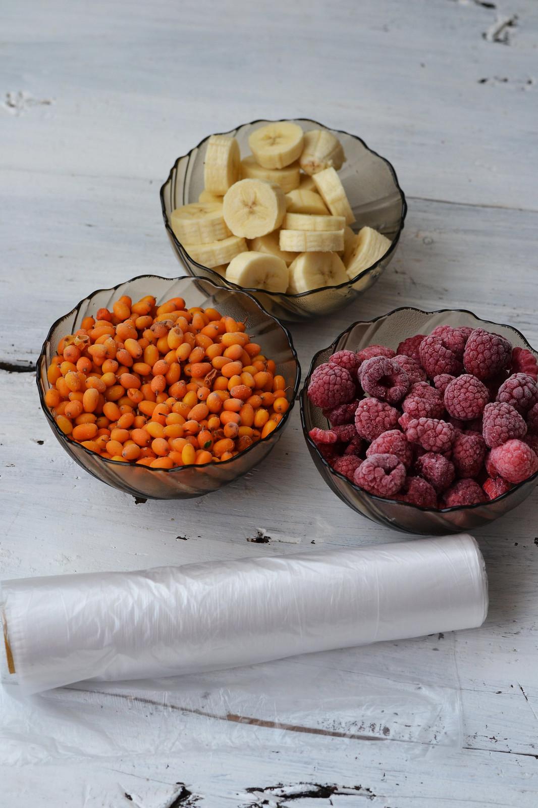 fructe la congelator (1)
