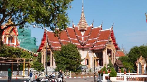 Thailand-1071