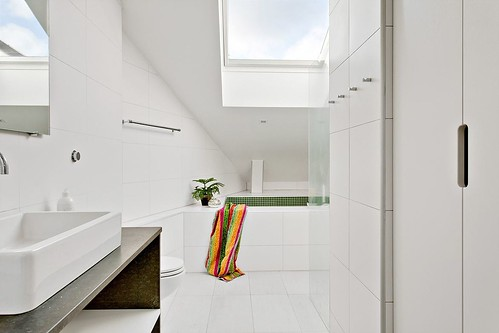 14-bathroom-ideas-abuhardillado