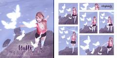 EP - Flutter