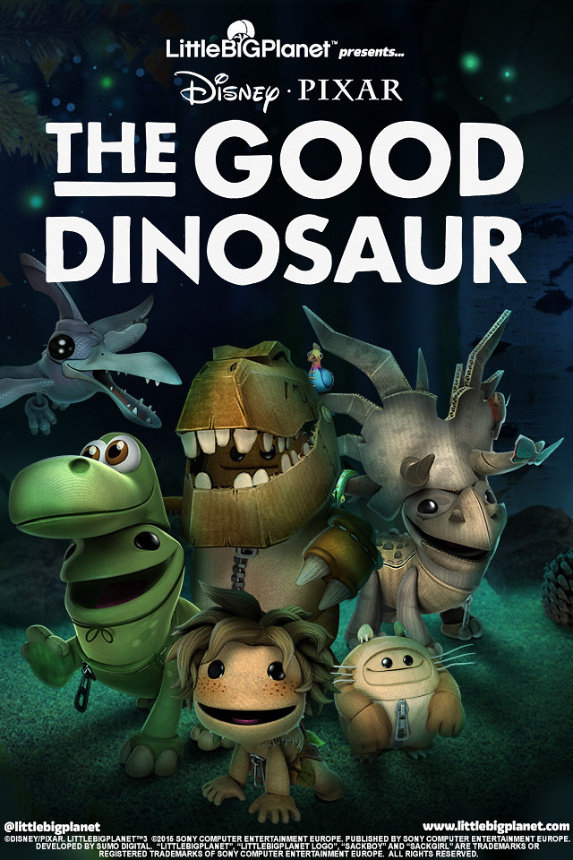 the_good_dinosaur_mobile