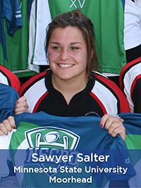 NSCRO_POM-Sawyer-Salter_201601
