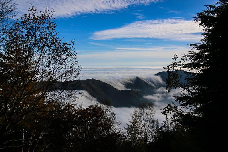 2014-10-12_00653_男体山.jpg