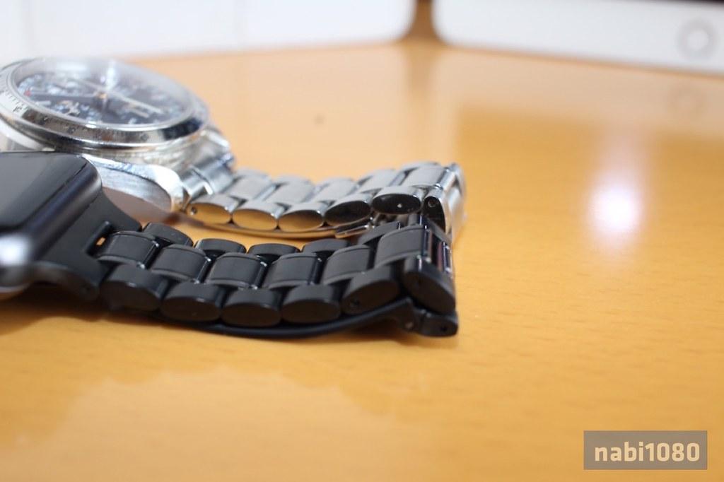 HyperLink Apple Watch Band04