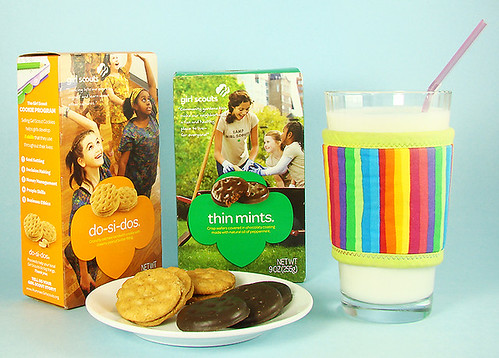 Kollar Girl Scout Cookies_72