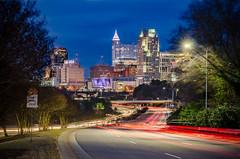 Raleigh Skyline-034-HDR.jpg