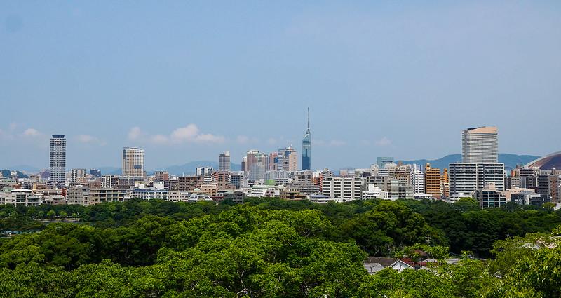 kyushu_day5_29