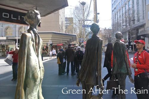 150911e Melbourne CBD _18
