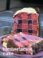 lumberjackie-cake-12