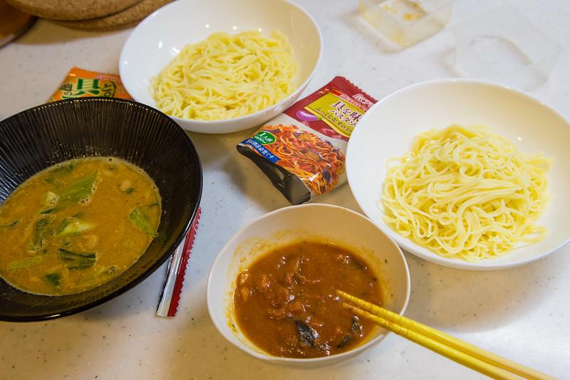 diet_noodle-6