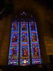 christ church gp 096 (1)