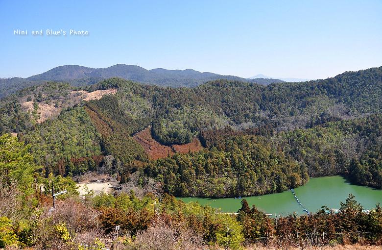 日本嵐山高雄保津川12