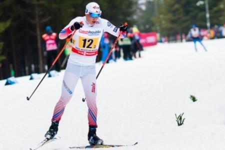 Alpen Cup v Toblachu - Češi byli úspěšní!