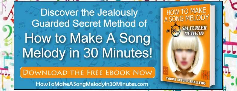 Create Music Free