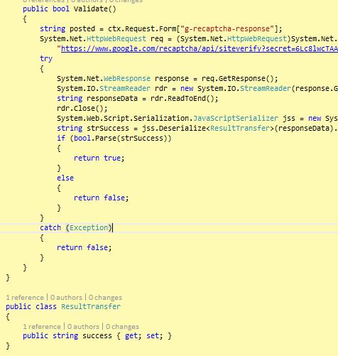 2015-05-29 19_01_25-DotNetReCaptcha - Microsoft Visual Studio