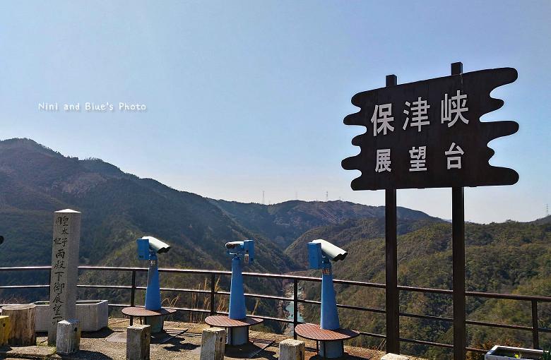 日本嵐山高雄保津川30