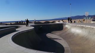 Skater Heaven