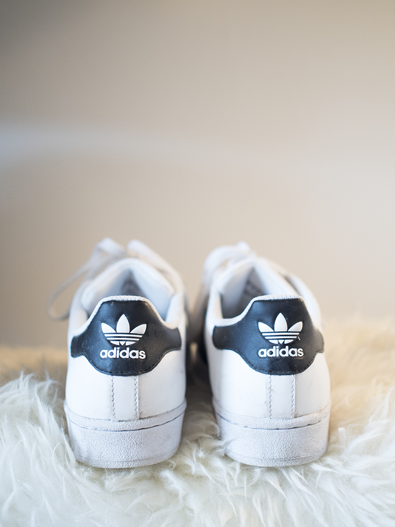 adidasoriginals3
