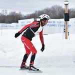 Coupe du monde ITU de triathlon d'hiver 2016
