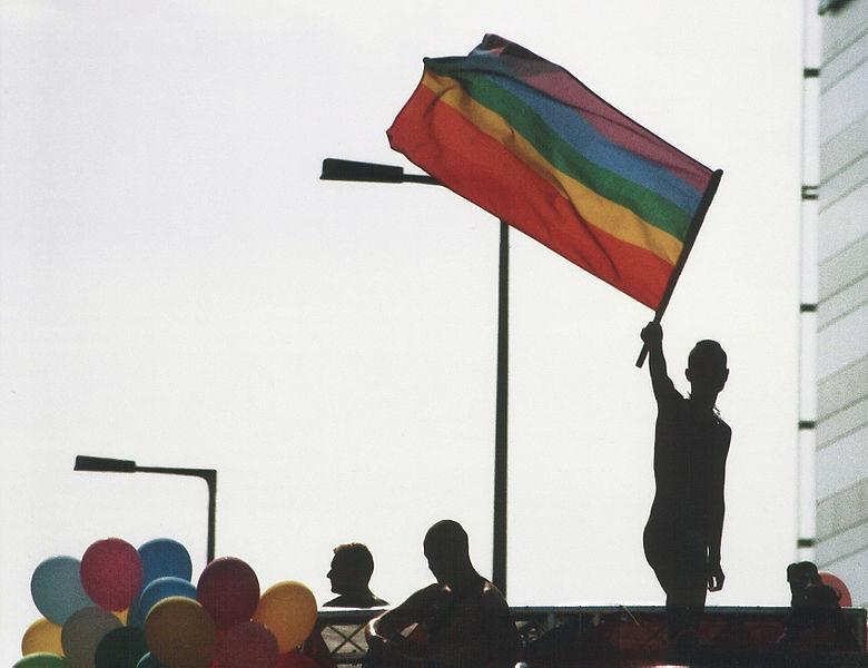 LGBTI Rights: The Asylum Door Inches Towards Closure