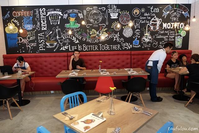 Hopp Cafe (3)