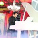 Aman Bathla - World's Fastest Pianist - Delhi