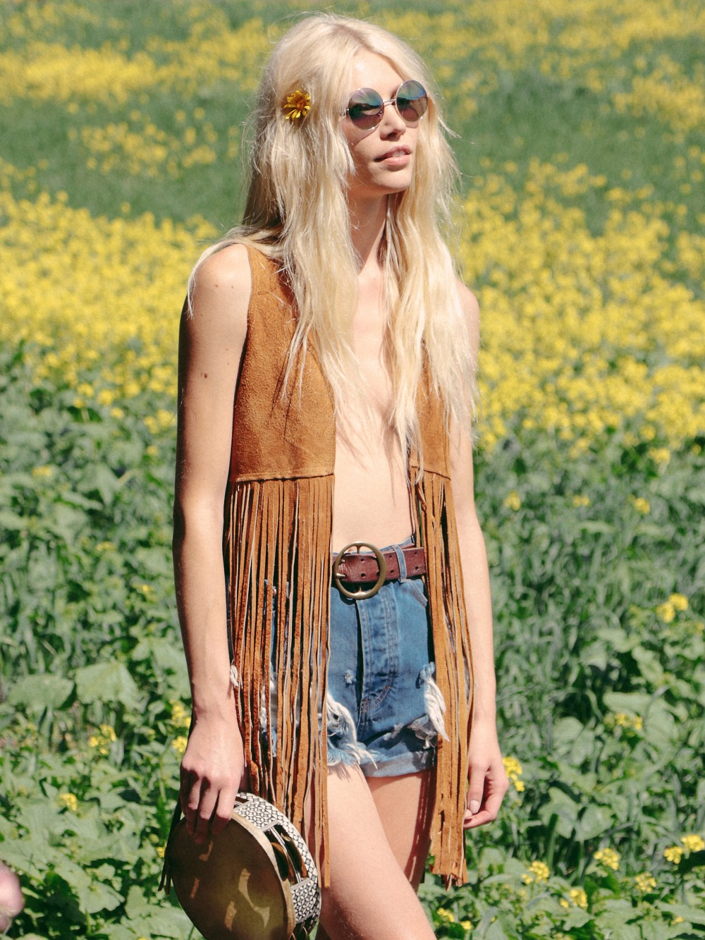 Hippie Festival Outfits and Fashion for Women at Free People