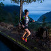 Prozis Trail Running posted a photo: