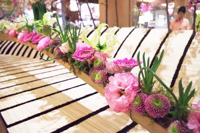toomilog-FlowerArtExhibition2016003