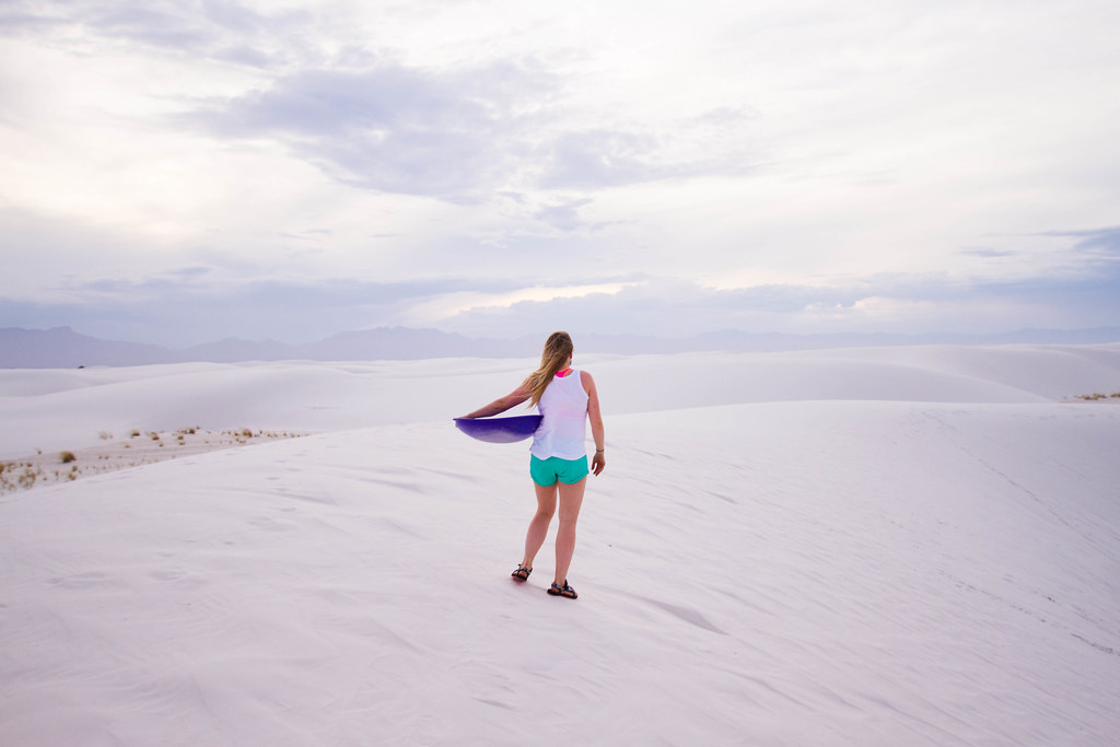 White Sands-42